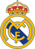 real_madrid.png