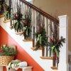 traditional-christmas-decorations-40.jpg