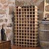 Pine Wine Cellar Racks.jpg