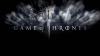 GameOfThrones_20110412171451.png