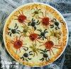 12 Halloween Spider Pizza.jpg