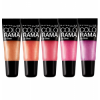 3 maybelline colorama lip gloss.png