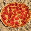 Pepperoni Pizza Towel.jpg