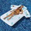 Hawaiian Shirt Pool Float.jpg