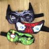 Heroes Never Sleep Masks.png