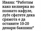 20201021_144447.jpg