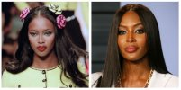 naomi-campbell-now-then.jpg