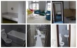20200214-kako-izgleda-renoviraniot-studentski-dom-goce-delchev-m.jpg