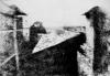 Првата фотографија (1826).png