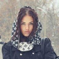 Lovely*-*