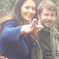 Ivona Kicevo