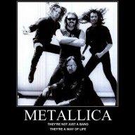 Metalec