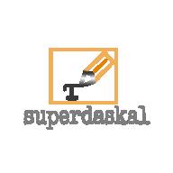 superdaskal