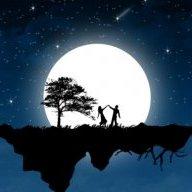 moonlight022